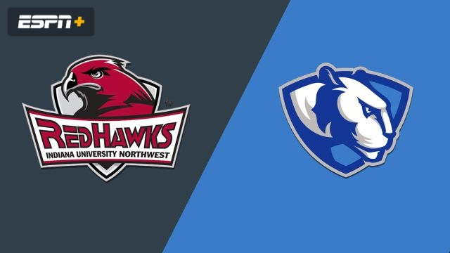 Indiana-Northwest vs. Eastern Illinois (M Basketball)