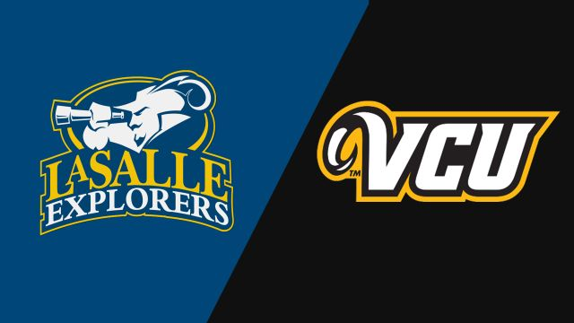 La Salle vs. VCU (W Soccer)