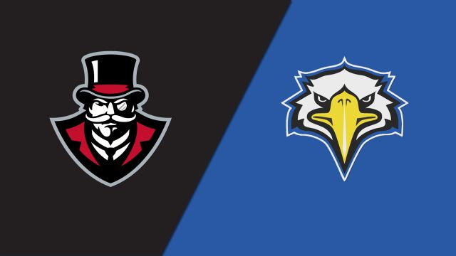 Austin Peay vs. Morehead State (M Basketball)