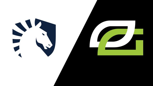 7/14 Team Liquid vs OpTic Gaming