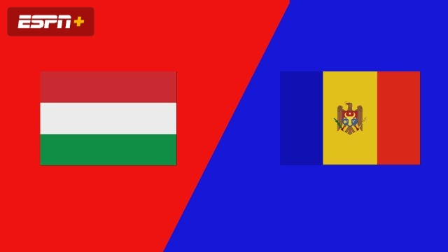 Hungary vs. Moldova (Euro Beach Soccer League)