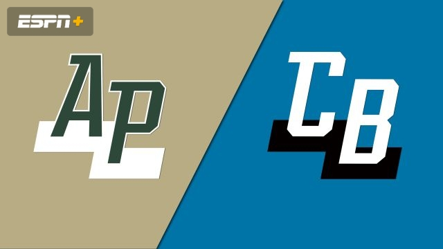 Auckland, New Zealand vs. Willemstad, Curacao (Little League World Series)