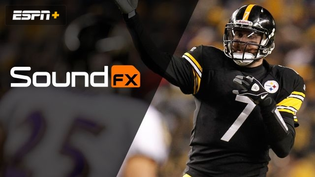 Divisional Rounds: 2010