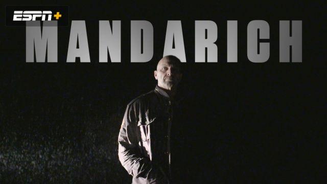 Mandarich