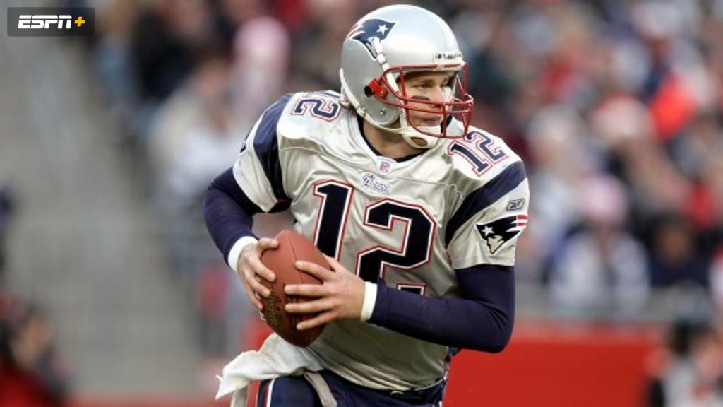 The Brady 6