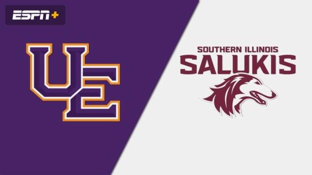Evansville vs. Southern Illinois (W Basketball)