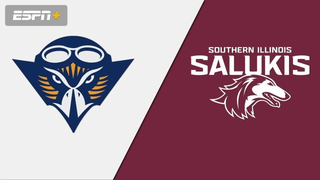 Tennessee-Martin vs. Southern Illinois (W Basketball)