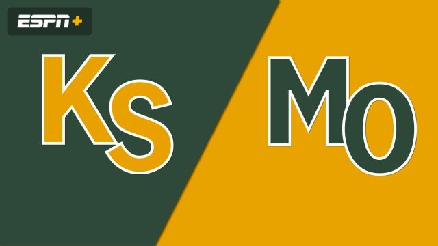 Pittsburg, KS vs. Webb City, MO (Midwest Regional)