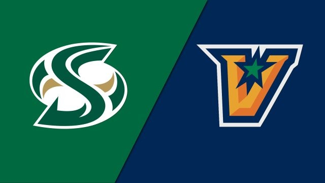 Sacramento State vs. UT Rio Grande Valley (Game 6) (Baseball)