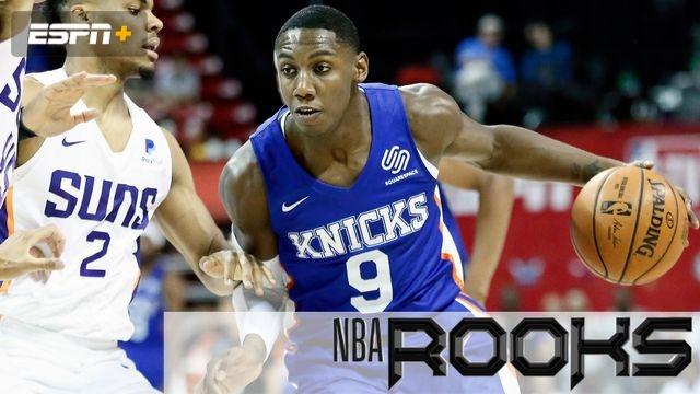 Hello, NBA (Ep. 4)