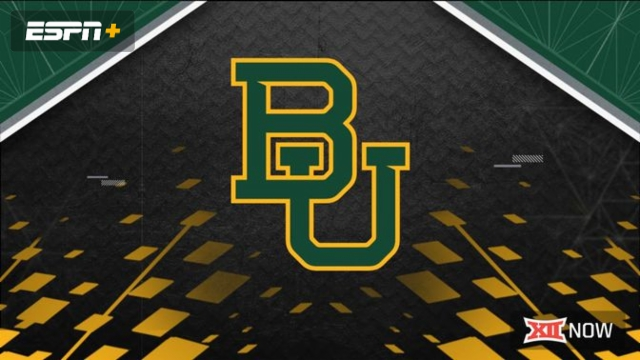 Baylor Coach's Show Featuring Glenn Moore and Scott Drew