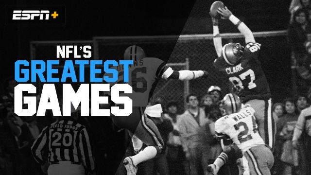 1981 NFC Championship