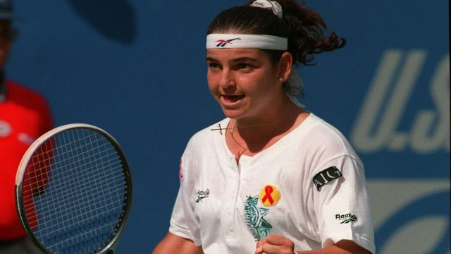 1994 Women's Final