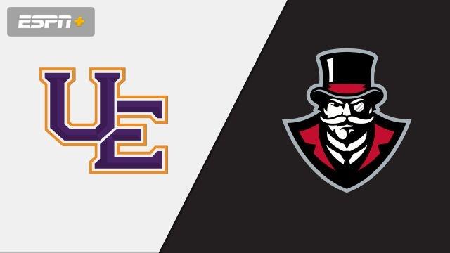 Evansville vs. Austin Peay (W Basketball)