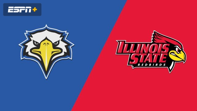 Morehead State vs. Illinois State (M Basketball)