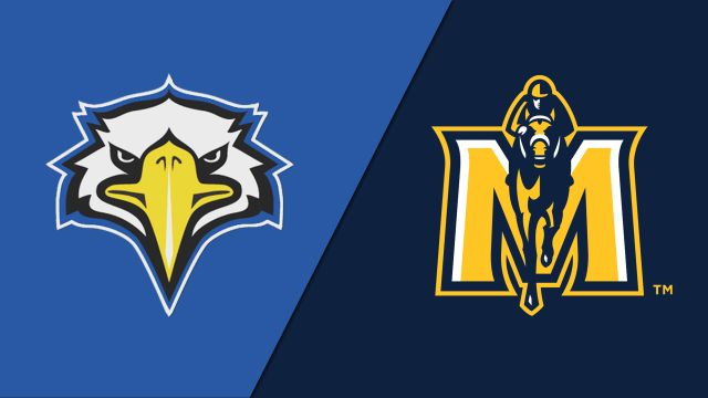 Morehead State vs. Murray State (Semifinal #1) (OVC Women's Volleyball Championship)