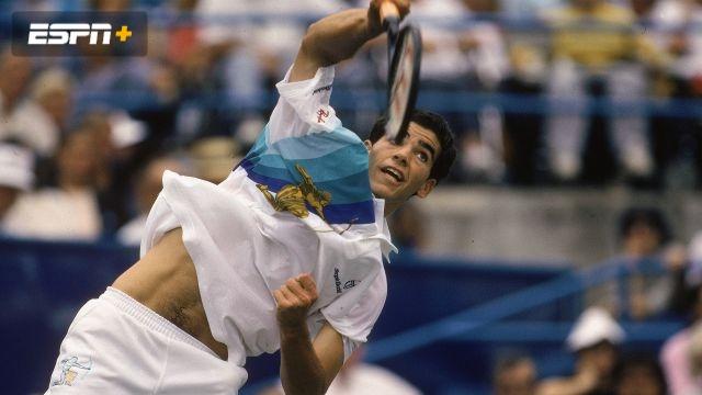 1990 Men's Final