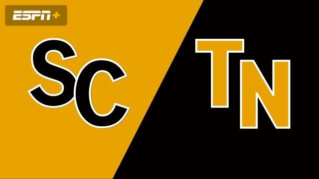 Taylors, SC vs. Goodlettsville, TN (Southeast Regional)