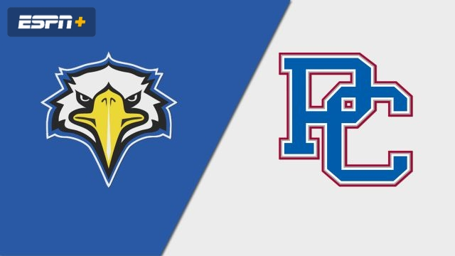 Morehead State vs. Presbyterian (M Basketball)