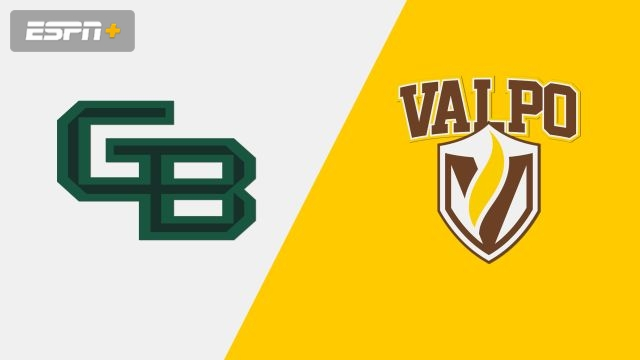 Green Bay vs. Valparaiso (W Soccer)