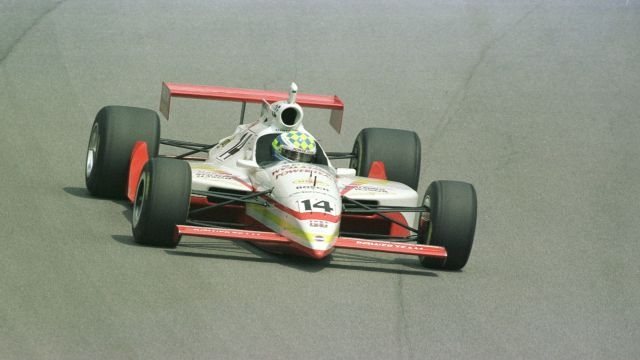 1999 Indy 500