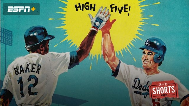 The High Five