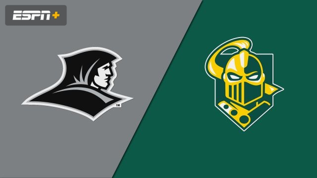 Providence vs. Clarkson (M Hockey)