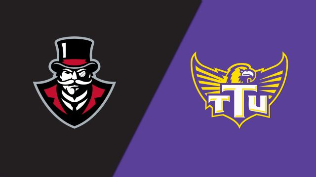 Austin Peay vs. Tennessee Tech (Softball)