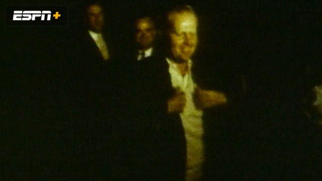 1966 Jack Nicklaus