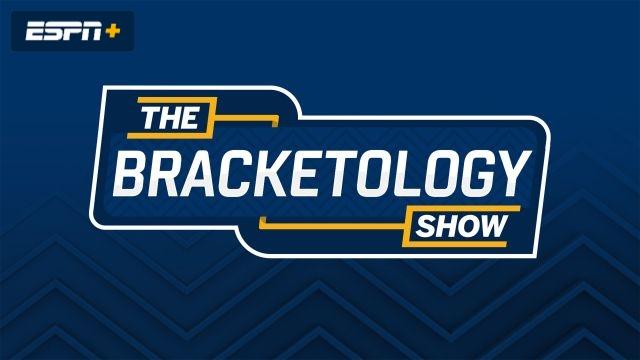 Thu, 2/27 - The Bracketology Show