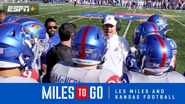 Sunflower Showdown (Ep. 14)