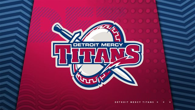 Detroit Mercy Men's Basketball Press Conference