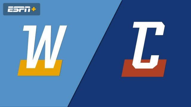 Petaluma, CA vs. Georgetown, IN (Little League World Series)