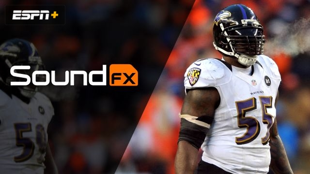 Divisional Rounds: 2012