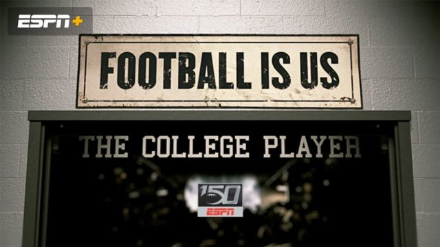 The College Player