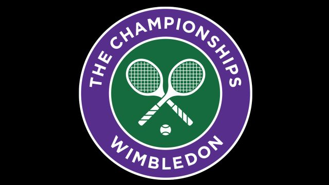 Sat, 7/14 - Wimbledon Highlight Show