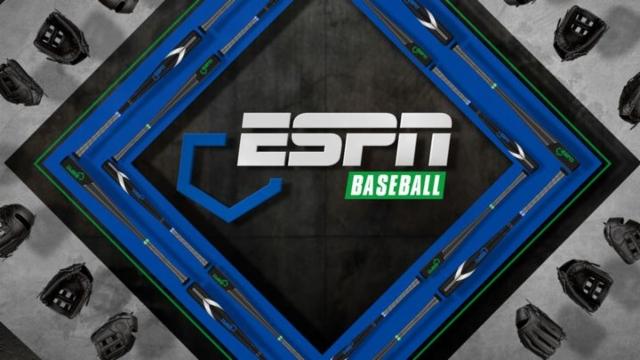 Horizon League Baseball Tournament (Game 5) (Baseball)