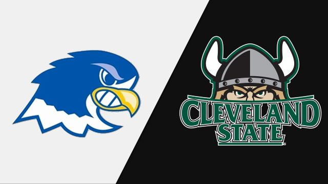 Notre Dame (Ohio) vs. Cleveland State (M Basketball)
