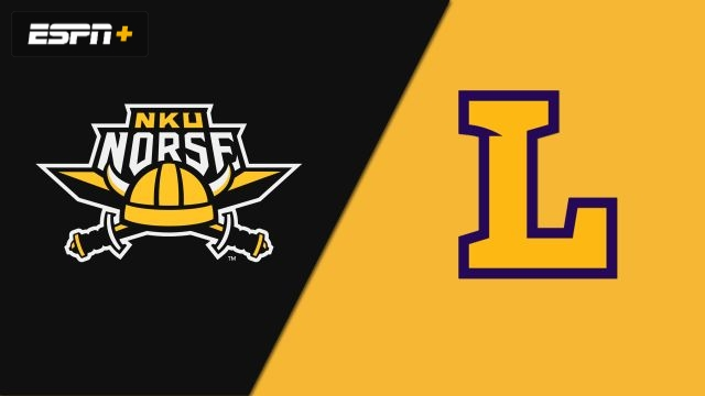 Northern Kentucky vs. Lipscomb (W Basketball)