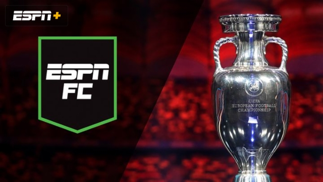 Mon, 3/16 - ESPN FC: Can the season be saved?