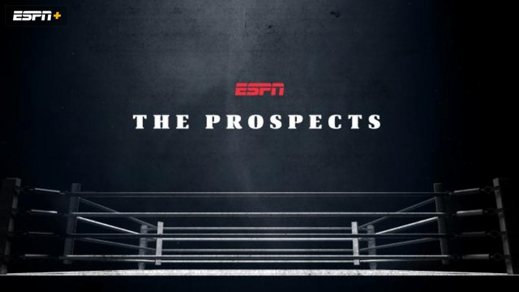 The Prospects: Mick Conlan