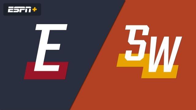 Wilmington, DE vs. Houston, TX (Little League World Series)