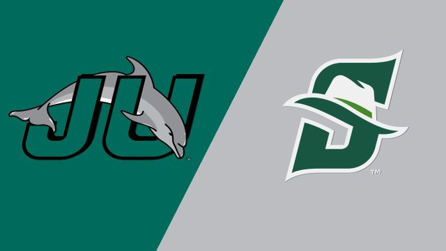 Jacksonville vs. Stetson (Game 7) (Atlantic Sun Baseball Championship)