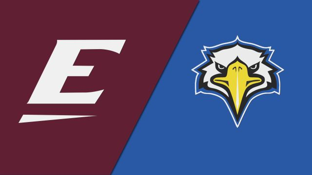 Eastern Kentucky vs. Morehead State (Baseball)