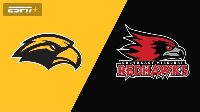Southern Mississippi vs. Southeast Missouri State (W Soccer)