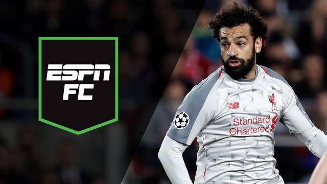 Fri, 5/3 - ESPN FC: Hope for Liverpool?