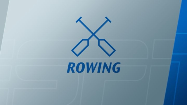 Ivy League Women's Rowing Championships (Finals) (W Rowing)