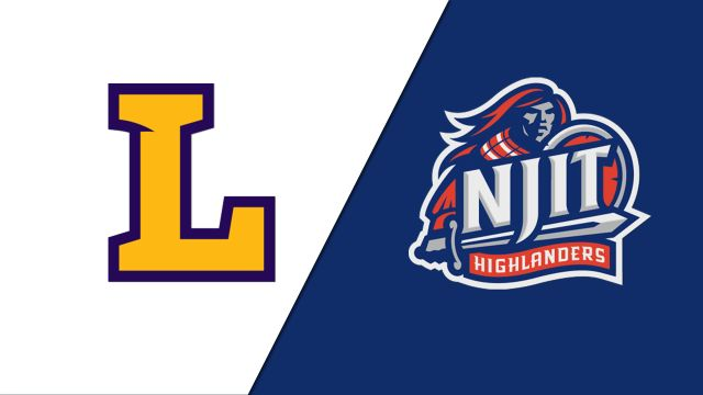 Lipscomb vs. NJIT (W Basketball)