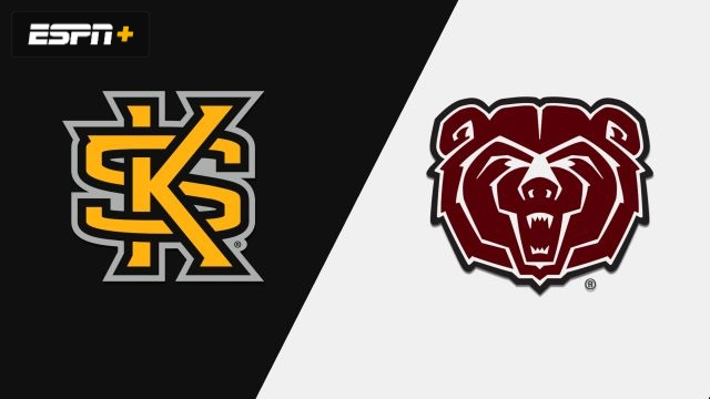 Kennesaw State vs. Missouri State (Football)