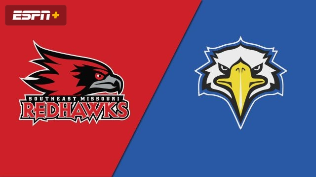Southeast Missouri State vs. Morehead State (W Soccer)